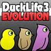 Duck Life 3 Evolution