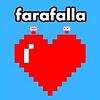Farafalla