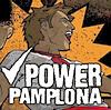 Power Pamplona