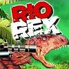 Rio Rex