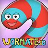 wormate.io