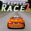 X-Speed Race 2