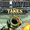 big battle tanks