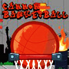 Cannon Basketball