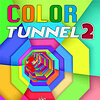 Color Tunnel 2