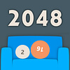couch 2048