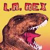 LA Rex