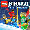 lego ninjago rise of the nindroids