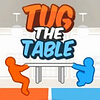 tug-the-table
