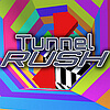 tunnel-rush