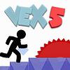 Vex 5